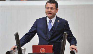 İktidar, çalışma şartlarını zorlaştırıyor – Kocatepe Gazetesi