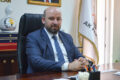 AK Parti Afyon'da toplanacak