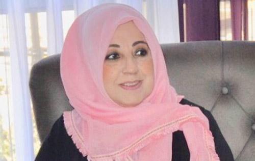 Afyon'lu kadınlar Diyarbakır'lı annelere destek verecek