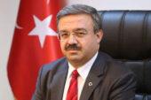 """""""Güçlü Türkiye için  çocuklarımızı en iyi  şekilde hazırlamalıyız"""""""
