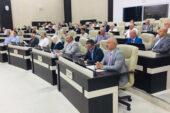 Gazinolar bölgesine MOBESE  talebi bütçe dönemi değerlendirilecek