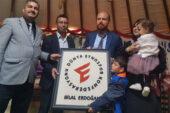 Etnospor'da Afyonkarahisar tanıtıldı