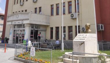 Keleş'li çatışmanın davası Afyon'da