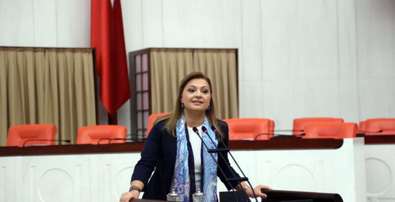 """""""Muhtarlar demokrasinin gerçek temsilcileridir"""""""