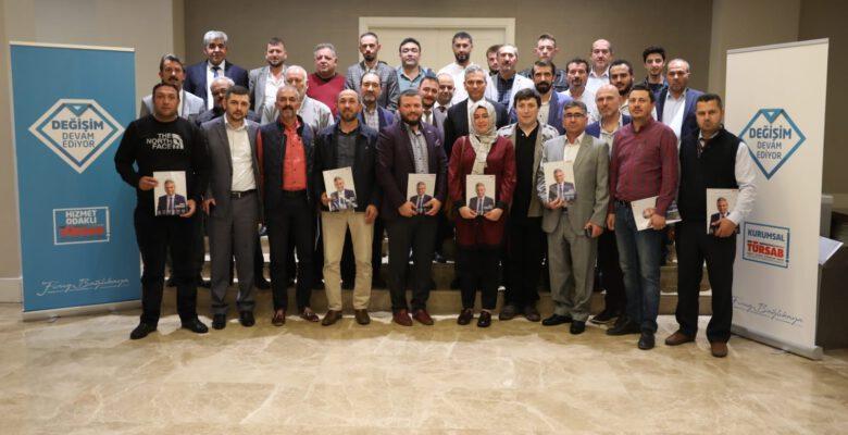TÜRSAB, Frig Vadisi'nin tanıtımına destek verecek