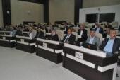 İGM'de Hocalar'ın talepleri görüşüldü