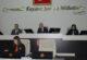 2020 bütçesi 170 milyon lira