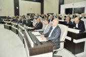 Bolvadin köylerinin talepleri karara bağlandı