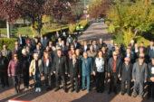 CHP'den ayrı 10 Kasım programı