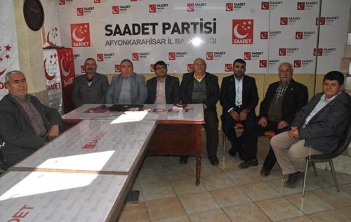 """""""Atatürk'ün din ve vatan mücadelesi unutulmaz"""""""