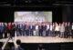 Proje ödülü Afyonkarahisar Belediyesi'ne verildi