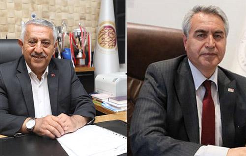 Bir tebrik de UNESCO Türkiye Milli Komisyonu'ndan geldi