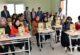 Üniversiteye hazırlık kursları açıldı