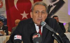 Bülbül: Kılıçdaroğlu'nun maruz kaldığı ölçüsüzlüğü kınıyoruz