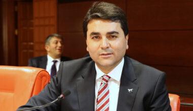 """""""Moğol istilasından  sonra en büyük felaket"""""""