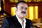 NG Hotels, yeni yılı Ersoy ve Serttaş ile karşılayacak