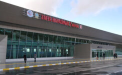 THY İstanbul sefer  saatlerini güncelledi