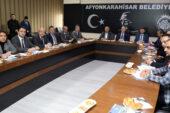 """""""Yüzlerce yöresel üründen  SADECE 12'Sİ PATENTLİ"""""""