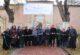 Yerli, milli, bilinçli tüketime destek pazarı açıldı