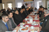 İdlip halkı yardımları bekliyor