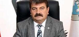 Dinar Belediyesi yardım kampanyası başlattı