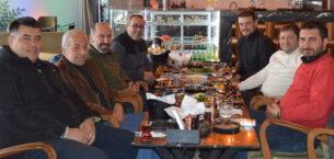 Hidayet Türkoğlu'na  spor camiasından büyük tepki