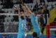 Efeler Alanya'dan  2 puanla döndü: 2-3