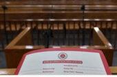 FETÖ'de  16 karar daha