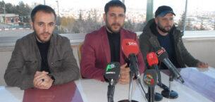 Gaziantep, Afyonkarahisar'da tanıtılacak