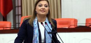 Köksal'dan Tarım  Bakanı'na  2 önerge