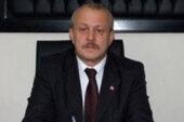 Sİnoplu MHP İlçe Başkanı Yıldırım hayatını kaybetti