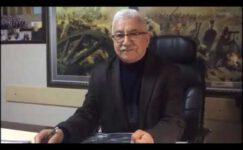 Emekliler termal keyfi Afyon'da yaşayacak