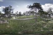 Afyonkarahisar'da mesire alanları kapatıldı