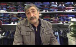 """Esnafa acil can suyu gerek"""