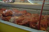 Et fiyatları zamlandı