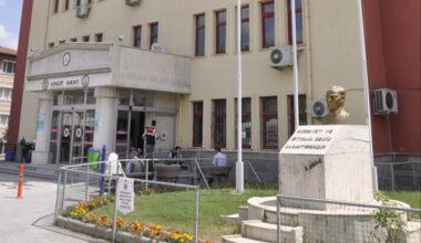 Yeniden başlayan FETÖ yargılamalarında 14 karar daha