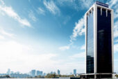 Halkbank'tan esnaf ve  sanatkâra kredi desteği