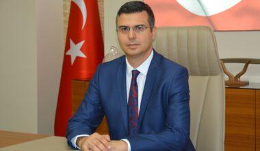 """Afyonkarahisar'da karantinaya alınan yer yok"""