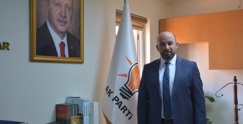"""""""Saraydüzü'nde sonuç 2 hafta sonra belli olacak"""""""