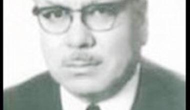 Osman Attila dualarla anılıyor