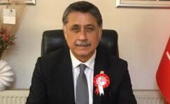 Görgöz, CHP iktidarının bakış açısını anlattı