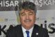 İnkaya: Kiraz üreticisi  satış garantisi istiyor