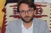 Arslan:  27 Mayıs  darbesini  kınıyoruz