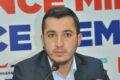 """""""Savunma 27 Mayıs hüznü, 15 Temmuz  onuruyla sürdürülecek"""""""