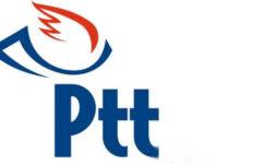 PTT'den Ramazan bayramına özel yüzde 25 indirim