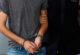 Cezaevinden izinli çıktı, 84'lük kadını gasp etti, polisten kaçamadı