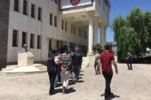 DEAŞ'lıların 4'ü tutuklandı, 2'si sınırdışı