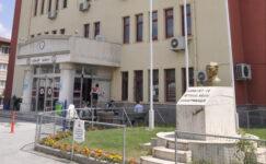 Arazi anlaşmazlığı  cinayetine verilen 15 yıl cezayı Yargıtay bozdu: Serban cinayetinde  hüküm 25 yıla çıktı