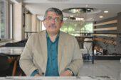 Afyon Merkez'de 4 bin esnaf destekten yararlandı