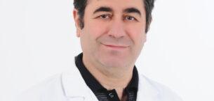 Dr. Hasbek: Gerekirse doktora başvurulmalı